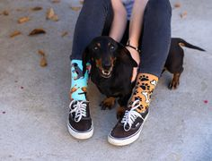Good Mood socks are designed to bring joy and fun to everyday life. The ultimate gift for all your family and friends. Wear Good Mood socks and spread your Good Mood! The Ultimate Gift, All About Eyes, Good Mood, Dachshund, Dog Cat, Bring It On, Socks, Friends, Cats