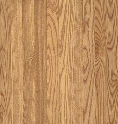 Oak - Natural | CB4210 | Hardwood