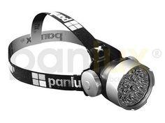 LED páska PA CSV-28L, LED svítilna #led #diod #hitech #safeenergy #lowenergy #panlux Led, Stripes, Luxury