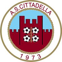 Homepage della AS Cittadella Srl Sports, Fifa, Bella, Mustang, Soccer, World, Sports Clubs, Football Soccer, Football Italy