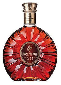 Remy Martin XO Excellence Cognac | spiritedgifts.com