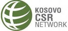 Kosovo CSR Network