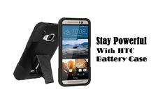 Stay Powerful With #HTC #BatteryCase from #Monday to #Sunday.....  #deal #offer #socialshare #htcbatterycase