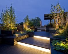Roofdeck Design, Pictures, Remodel, Decor and Ideas - page 9