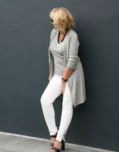 Cotton and Silk – Cool change .http://irismaystyle.com/2014/12/cotton-and-silk-cool-change/
