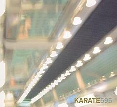 Southern Records Webshop - Karate - 595 [CD], £10.00 (http://shop.southern.com/karate-595-cd/)