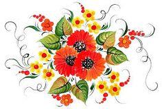 Картинки по запросу фестиваль петриківський дивоцвіт