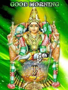 Shri Devi Mahatmiyam 5 th chapter Of Markandeya Puranam yādevī sarvabhūteṣū viṣṇumāyeti śabdhitā Devi Images Hd, Lakshmi Images, Indian Goddess, Goddess Lakshmi, Divine Mother, Mother Goddess, Hindu Deities, Hinduism, Gayatri Devi