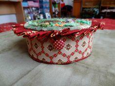 Fabric Bins, Louis Vuitton Speedy Bag, Fiber Art, Coin Purse, Purses, Wallet, Cecile, Bags, Pique