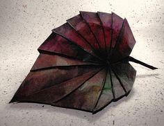 BEGONIA LEAF / HOJA | Creador: Peter Engel Plegador: Eric Ma… | Flickr