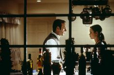 American Beauty, 1999