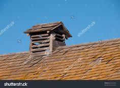 East coast weathervanes and cupolas weathervanes cupolas