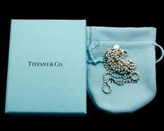 6e75dc8f7c67f 190 Best Tiffany & Co. images in 2019 | Tiffany, Hangers, Pendant