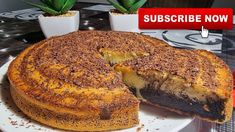 No Cook Desserts, Cookie Desserts, Cake Recipes Without Oven, Delicious Deserts, Desert Recipes, How To Make Cake, No Bake Cake, Cupcake Cakes, Cooking Recipes