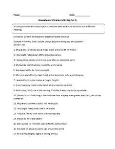 Types Of Reactions Worksheet Then Balancing Pdf Haiku Poem Poetry Worksheet  Ela  Pinterest  Poem Poetry And  Algebra 2 Matrices Worksheets Pdf with Synonyms And Antonym Worksheets Pdf Haiku Poem Poetry Worksheet  Ela  Pinterest  Poem Poetry And Worksheets Geometry Translation Worksheets Word
