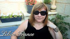 Франция๏̯͡๏ЧЕМУ ты УДИВЛЯЕШЬСЯ,забыла,КАКАЯ сама была☻ОбО Всем по НЕМНОГУ