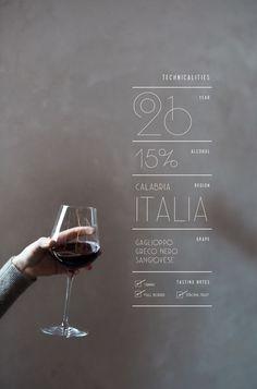 포스터 #infographic