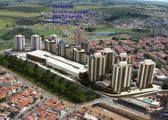 INVESTIR EM IMÓVEIS NO INTERIOR DE SÃO PAULO COM, Douglas de Camargo Seu Corretor de Imóveis Pessoal. Ligue: (19) 99103 7221 / Residência (19) 3875 3389. O Interior de São Paulo representa hoje 64% do PIB do Estado e 21% do PIB Nacional, esse crescimento em ritmo acelerado impulsiona a demanda de imóveis. Se você pretende investir em um negócio certo precisa conhecer Indaiatuba. INVISTA EM INDAIATUBA COM DOUGLAS DE CAMARGO, CORRETOR DE IMÓVEIS. PARA LANÇAMENTOS IMOBILIÁRIOS & TODOS OS TIPOS…