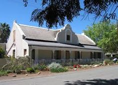 Image result for KAROO VICTORIAN Cape Dutch, Garden Walls, Pilgrim, South Africa, Landscapes, Victorian, Architecture, Outdoor Decor, Photos