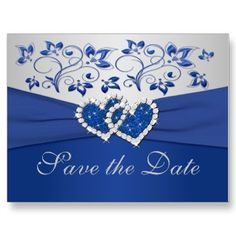 Save the Date cards... Love these!!! ❤️❤️❤️