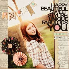 3.3.12 layout of the week by Noami Atkins