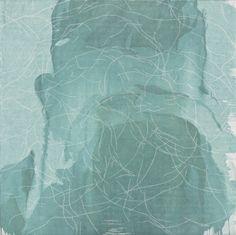 Ari Pelkonen/green smoke