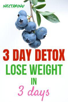detox liver and kidneys Natural Liver Detox, Liver Detox Diet, Detox Your Liver, Body Detox Cleanse, Natural Detox Drinks, Cleanse Diet, Liver Cleanse, Digestive Detox, Detox Organics