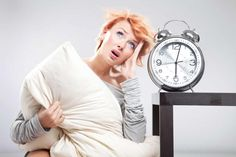 """Ever ask yourself """"why am I so tired?"""" Here's what to look out for - https://detox-foods.co.uk/ever-ask-yourself-why-am-i-so-tired-heres-what-to-look-out-for/"""