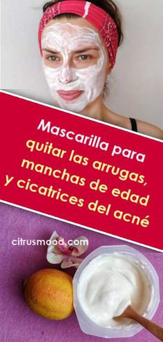 Fashion and Lifestyle Beauty Tips For Hair, Diy Beauty, Beauty Skin, Beauty Hacks, Face And Body, Mascara, Remedies, Make Up, Skin Care