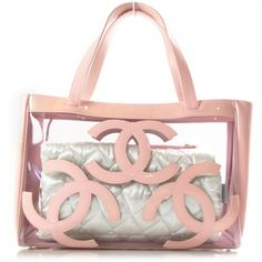 a6c4ec81b2c9 56 Best Chanel Handbags (Pink) images | Chanel bags, Chanel handbags ...