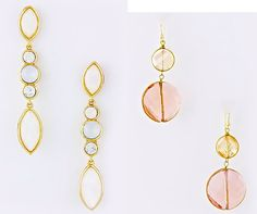 Shop New Earring Arrivals...