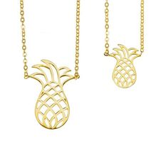 Bag Parts & Accessories Hospitable 2style Women Man Mermaid Sequin Pineapple Fruit Shape Bag Accessories Funny Poo Shape Handbag Pendant Jewelry For Bag Purse Car