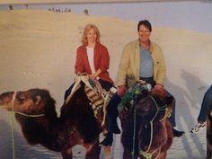 Leslie and Brad Cowboy boots + mustache as prominent features for Brad? Mustache, Cowboy Boots, Camel, Painting, Animals, Ideas, Art, Art Background, Moustache