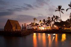 Things To Do on the Big Island, Hawaii