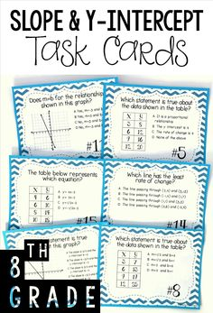 8th grade math worksheets algebra google search projects to try algebra worksheets. Black Bedroom Furniture Sets. Home Design Ideas