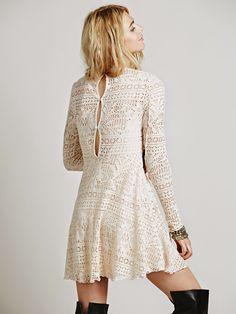 vestido36c.jpg (1199×1600)