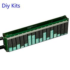 Audio Box, Hifi Audio, Diy Electronics, Consumer Electronics, Simple Arduino Projects, Best Home Theater System, Hifi Amplifier, Led Display Screen, Dj Equipment