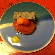 #japanesefood #kyoto #healthy #kaiseki #hisaonakahigashi by michellemlma