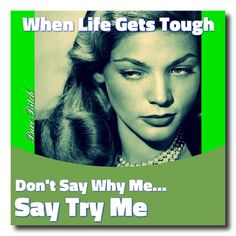 Try Me Pressure Makes Diamonds, When Life Gets Tough, Women Be Like, Religion And Politics, Bad Mood, Life Purpose, Women Empowerment, Of My Life, Thats Not My