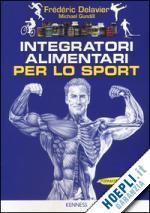 Prezzi e Sconti: #Integratori alimentari per lo sport  ad Euro 16.95 in #Sport e arti marziali fitness #Kenness publishing