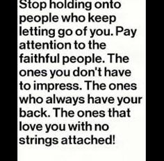Need to remember this daily as I go through the trials that teenage years bring. Especially when dealing with fake friends. I pray that God would help me in these tough times and show me who the loyal friends really are and help me to remember I am truly loved.