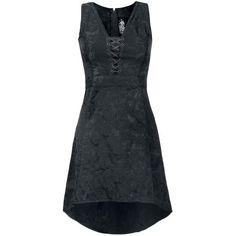 Dresses • EMP