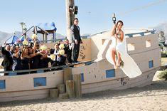 ventura beach wedding photography elizabeth victoria photography