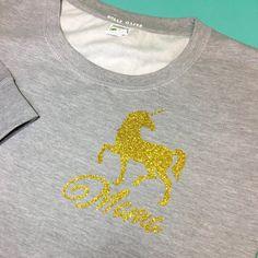 Unicorn Mama Sweater: Grey, ladies unicorn sweatshirt, ladies unicorn jumper, unicorn mom, unicorn mum, unicorn mama sweater Keepsake Baby Gifts, New Baby Gifts, Beautiful Babies, Gorgeous Women, 1st Birthday Gifts, Cake Smash Outfit, Baby Wall Art, Ash Grey, Toddler Gifts