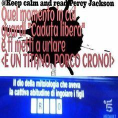 Eroi dellolimpo la casa di ade pdf gratis di rick riordan percy jackson immagini 2 fandeluxe Image collections