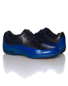 23 Best Shoe's images | Shoes, Men, Oxford shoes