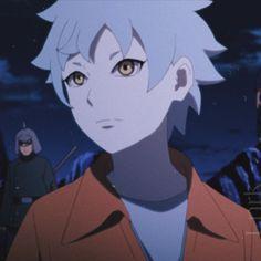 Mitsuki Naruto, Inojin, Shikadai, Naruto Shippuden, Boruto Characters, Loki Drawing, Ninja, Boruto Next Generation, Boruto Naruto Next Generations