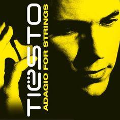 adagio for strings  http://www.youtube.com/watch?v=B0PV_S4m6Ig