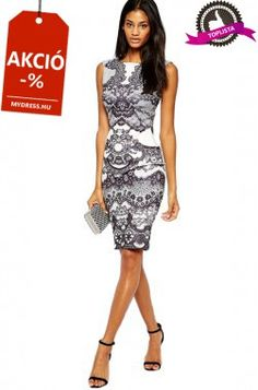 Kijev - női ruha mydress 5490.-