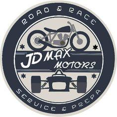 custom cafe racer by JD Max Motors Custom Cafe Racer, Cafe Racer Bikes, Cafe Racers, Honda Cbx 1050, San Petersburg, Ducati 1000, Custom Street Bikes, Cafe Racer Magazine, Honda Motorcycles